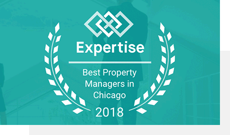 Best Property Managers in Chicago - 2018