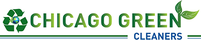 Chicago Green Cleaners
